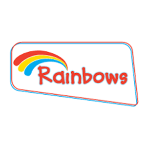 Rainbow Guides